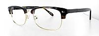 Geek Eyeglasses 201