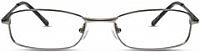 David Benjamin 4 Kids Eyeglasses Jet