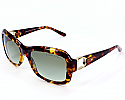 Ralph Lauren Sunglasses RL8107Q