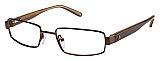 New Balance Eyeglasses NB 403