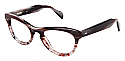 Derek Lam Eyeglasses DL246