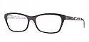 DKNY Eyeglasses DY4649