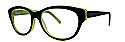 West Eyeglasses 99423
