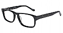 Surface Eyeglasses S307