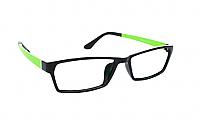 Ultra Tech Eyeglasses UT118