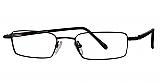 Scott Harris Eyeglasses 119