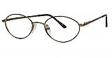 Rembrand Eyeglasses Casey