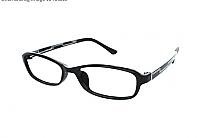 Ultra Tech Eyeglasses UT214