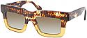 Prada Sunglasses PR 11QS