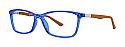 Retro Eyeglasses R128