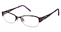 KLiiK: Denmark-Wescan Eyeglasses 460