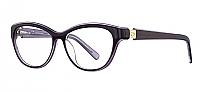 O' by Oscar de la Renta Eyeglasses OSL458