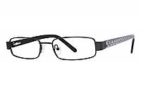 ModZ Eyeglasses Bismarck