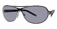 Karl Lagerfeld Sunglasses KL118S