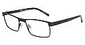 Tumi Eyeglasses T101