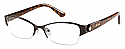 Guess? by Marciano Eyeglasses GM 210