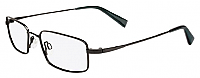 Flexon Eyeglasses 429