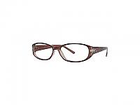 Smart Eyeglasses by Clariti S7108