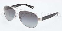 Dolce & Gabbana Sunglasses DG2118P