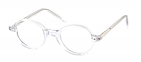 Legre Eyeglasses LE 186