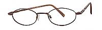 Magnetite Eyeglasses MG774