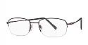 Easytwist & Clip Eyeglasses CT 199
