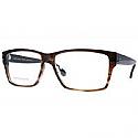 Gentleman Eyeglasses GT1134