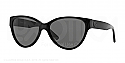 DKNY Sunglasses DY4112