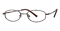 Success Eyeglasses SMT-4