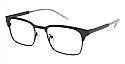 Phillip Lim Eyeglasses ASHE