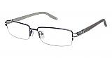 Perry Ellis Eyeglasses PE 289