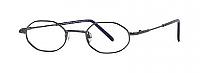 Magnetwist Eyeglasses MT403