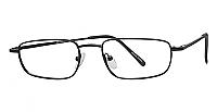 Ce-Tru Eyeglasses 354