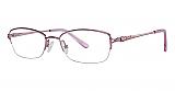 C by L'Amy Eyeglasses 512