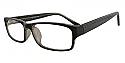 Soho Eyeglasses SOHO 1005