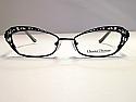 Chantal Thomass Eyeglasses CT14024