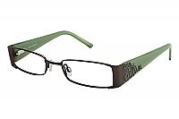 Humphreys Eyeglasses 582063