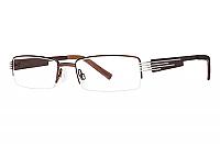 G.V. Executive Eyeglasses GVX520
