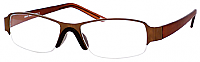 Marc Hunter Eyeglasses 7283