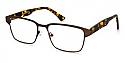 Envy Eyeglasses EE-HAZEL