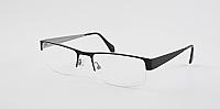 William Morris Classic Eyeglasses Stephen
