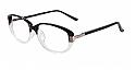 Indie Eyeglasses Jennifer