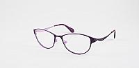 William Morris London Eyeglasses WL4104