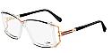 Cazal Eyewear Eyeglasses 179