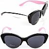 Dior Sunglasses DIOR ENVOL1/S