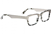 Spy Optic Eyeglasses Brando