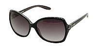 Just Cavalli Sunglasses JC406S