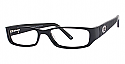 Hera & Luna Eyeglasses HL-1105