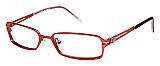 New Balance Eyeglasses NB 396