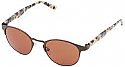 Chuck Taylor Sunglasses H010